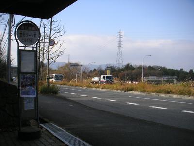busstop001.JPG