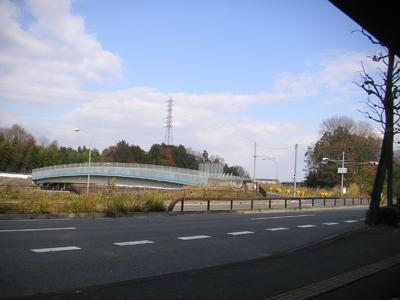 busstop002.JPG